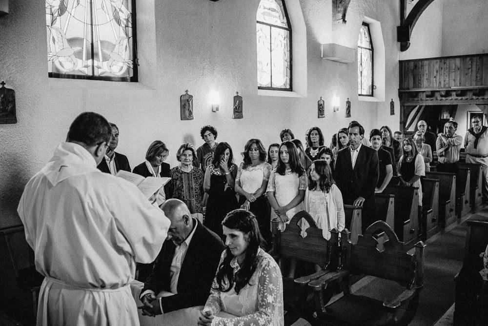 casamiento-en-bellevue-bariloche_024
