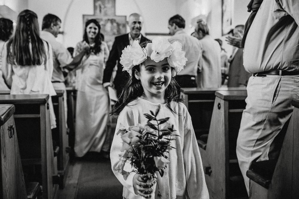 casamiento-en-bellevue-bariloche_028