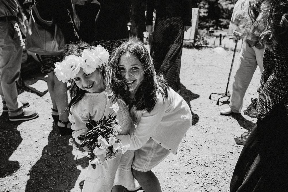 casamiento-en-bellevue-bariloche_034