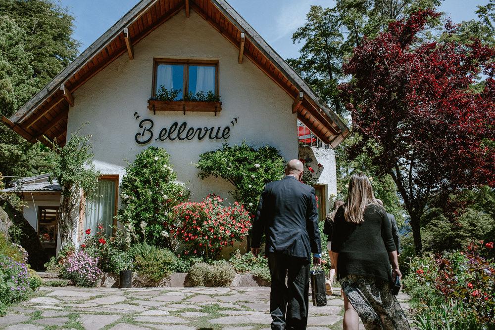 casamiento-en-bellevue-bariloche_039