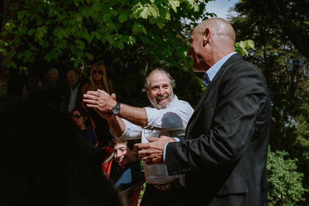 casamiento-en-bellevue-bariloche_047