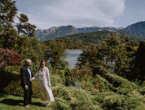 casamiento-en-bellevue-bariloche_053