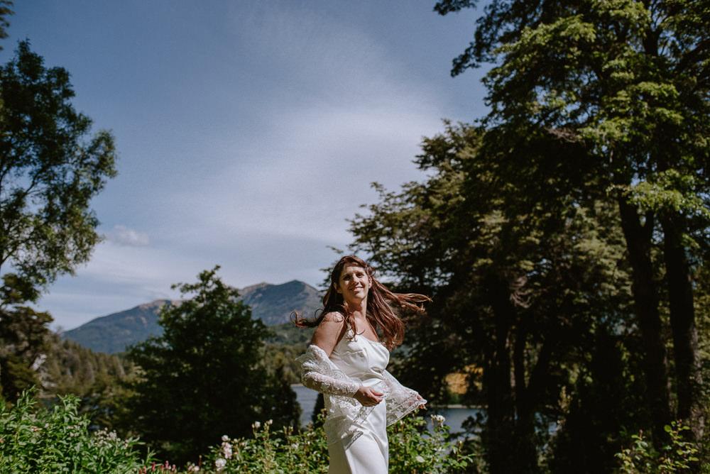casamiento-en-bellevue-bariloche_058