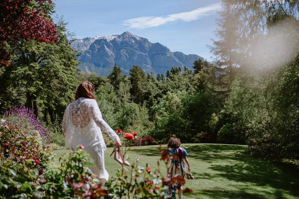 casamiento-en-bellevue-bariloche_063