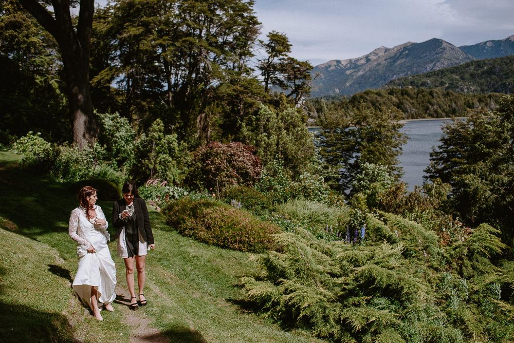 casamiento-en-bellevue-bariloche_064
