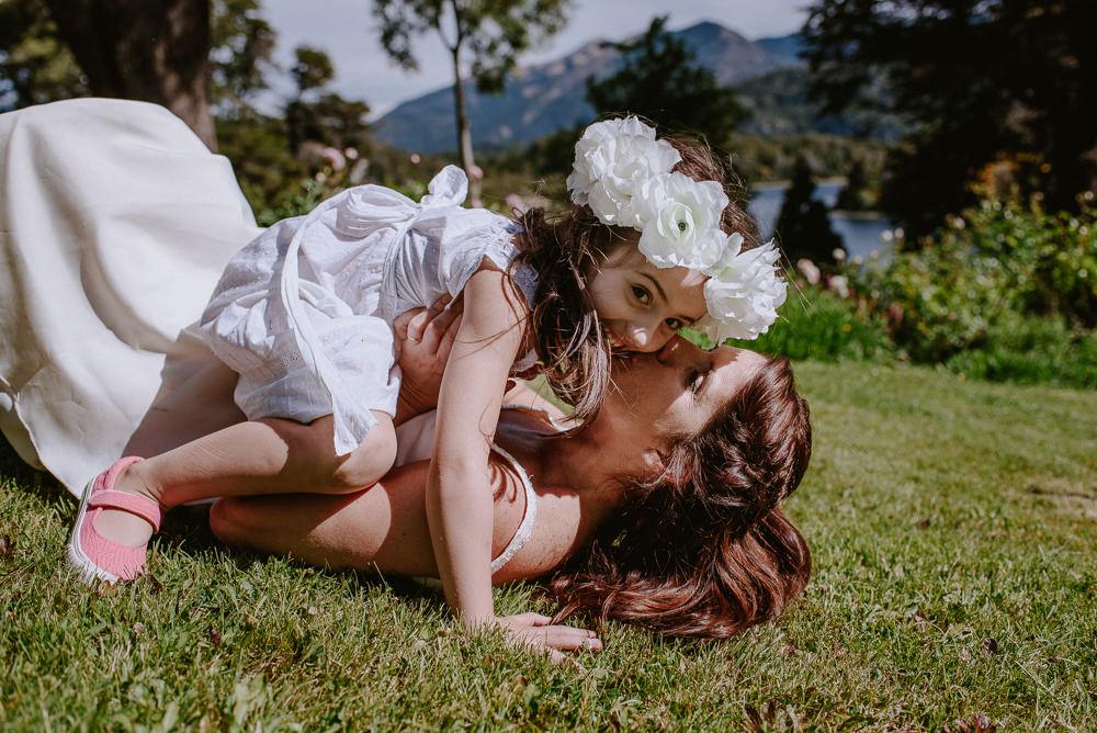 casamiento-en-bellevue-bariloche_073
