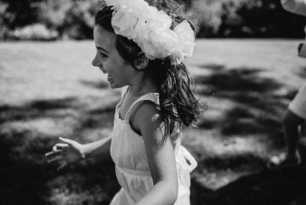 casamiento-en-bellevue-bariloche_082