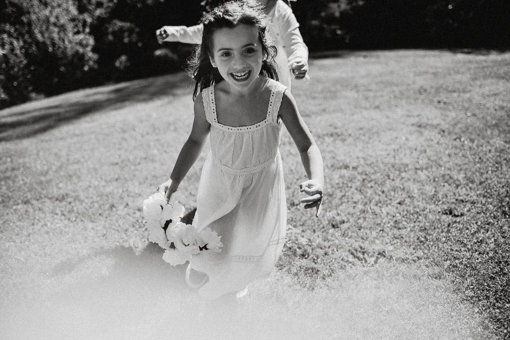 casamiento-en-bellevue-bariloche_085