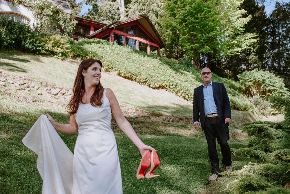 casamiento-en-bellevue-bariloche_097