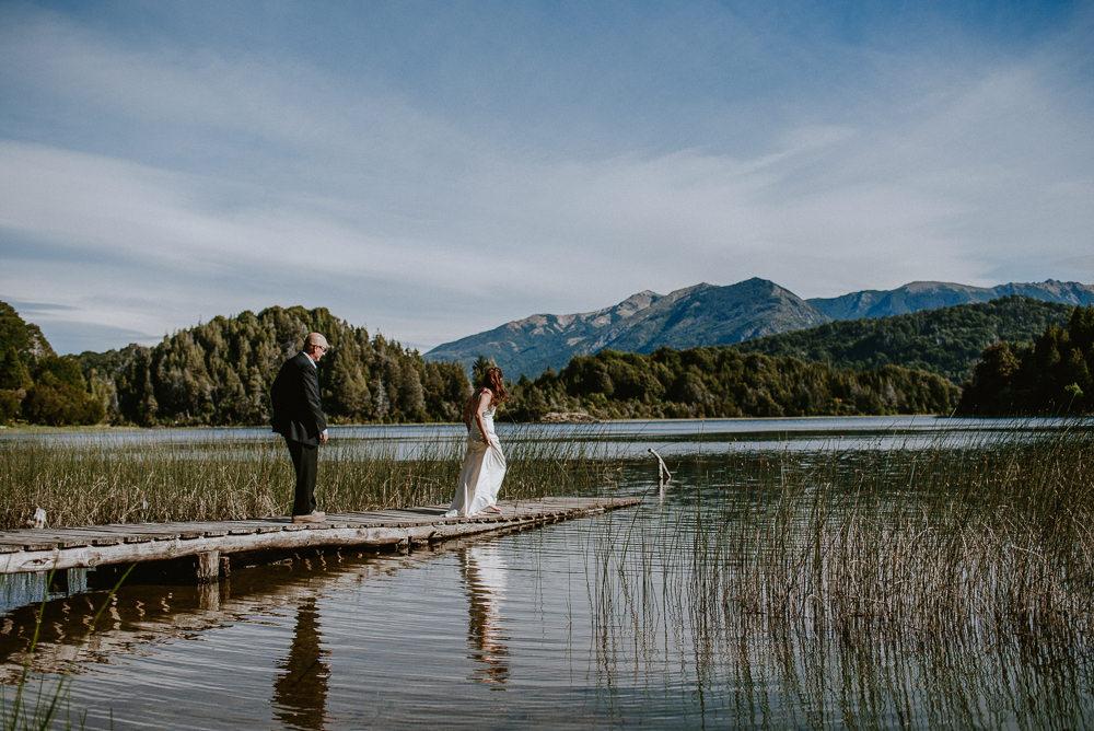 casamiento-en-bellevue-bariloche_099