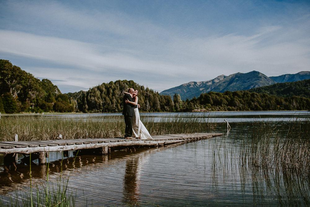 casamiento-en-bellevue-bariloche_100