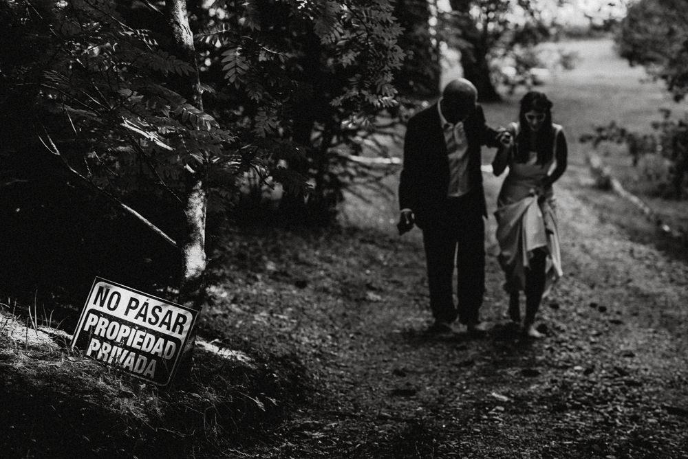 casamiento-en-bellevue-bariloche_106