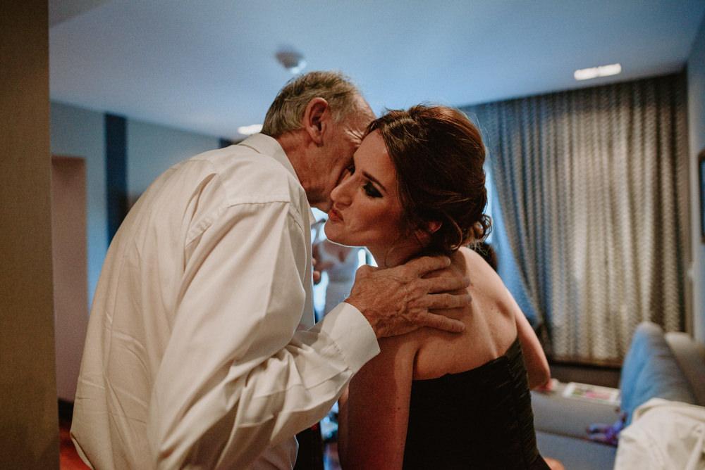 casamiento-golf-club-buenos-aires-argentina_029