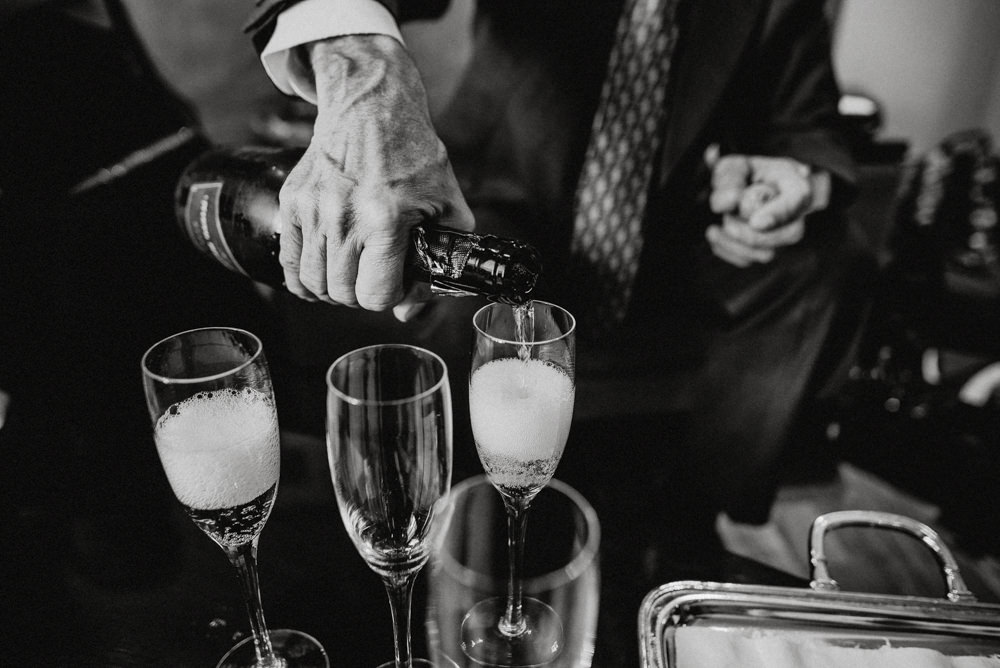 casamiento-golf-club-buenos-aires-argentina_033