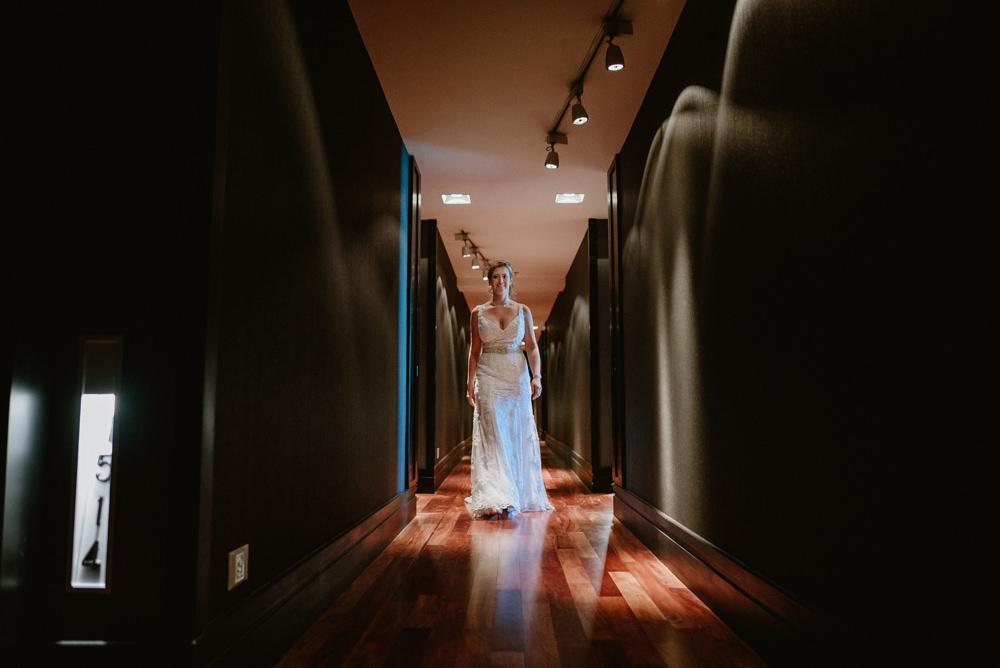 casamiento-golf-club-buenos-aires-argentina_035