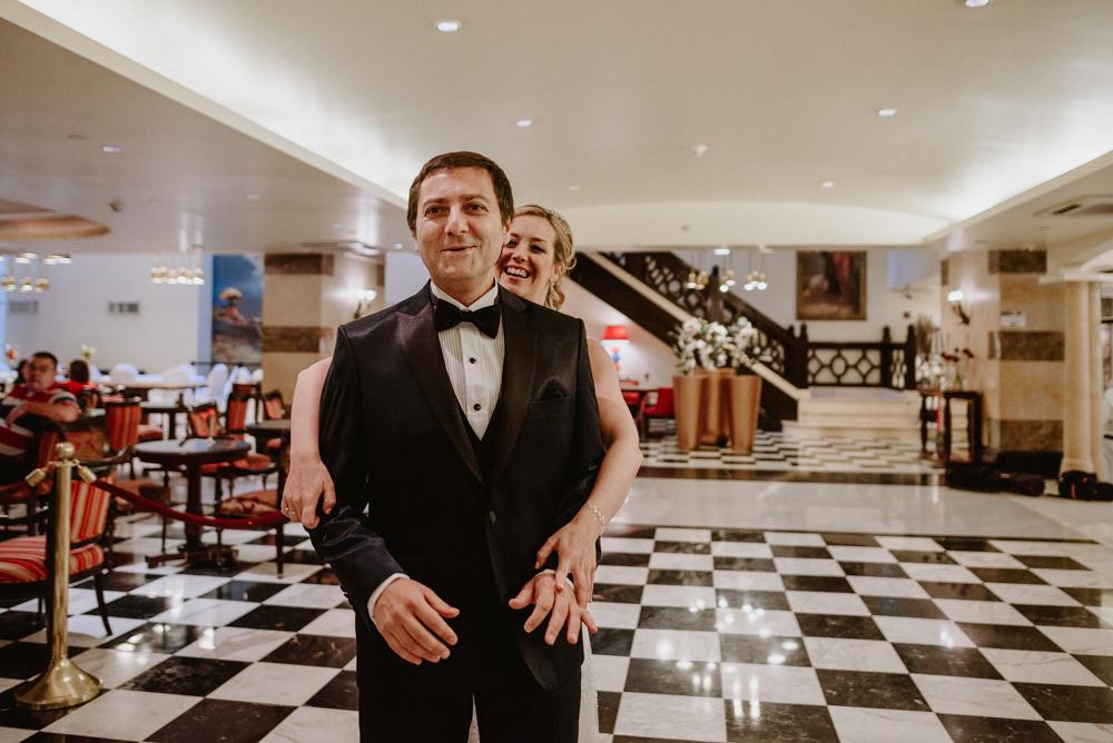 casamiento-golf-club-buenos-aires-argentina_040