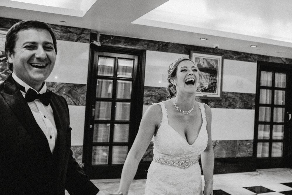 casamiento-golf-club-buenos-aires-argentina_041
