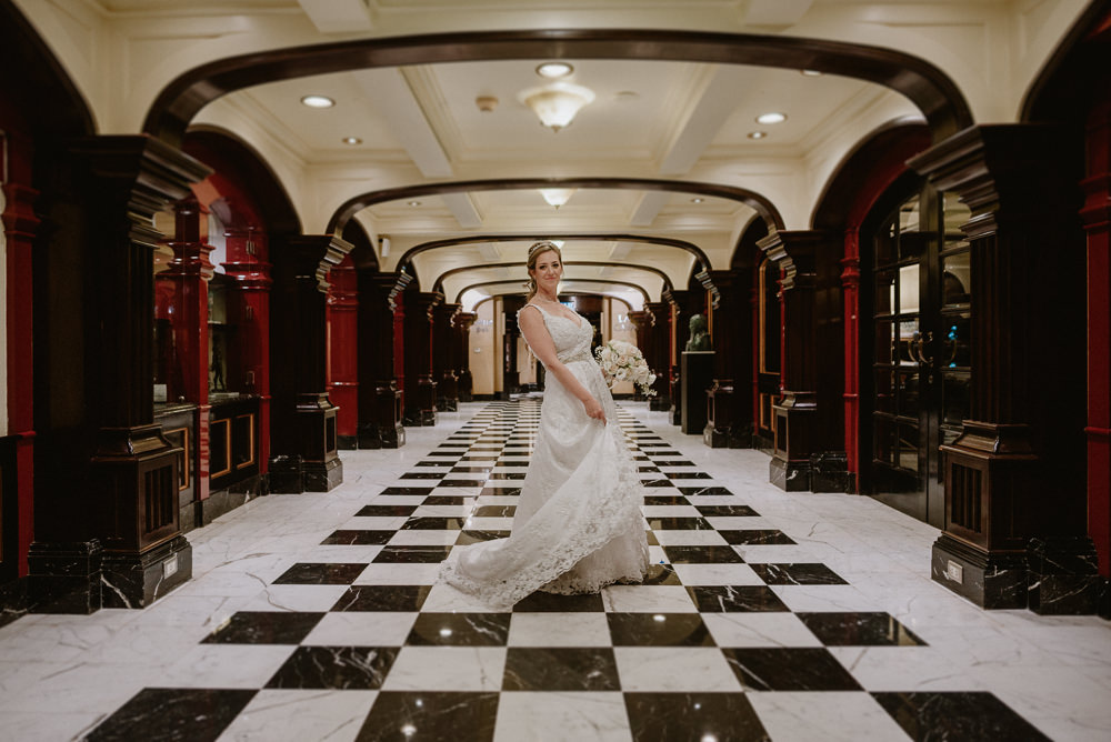 wedding at hotel panamericano buenos aires argentina