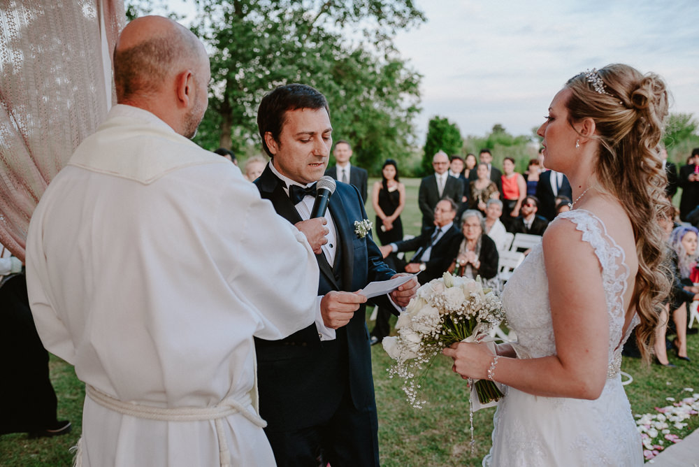casamiento-golf-club-buenos-aires-argentina_082
