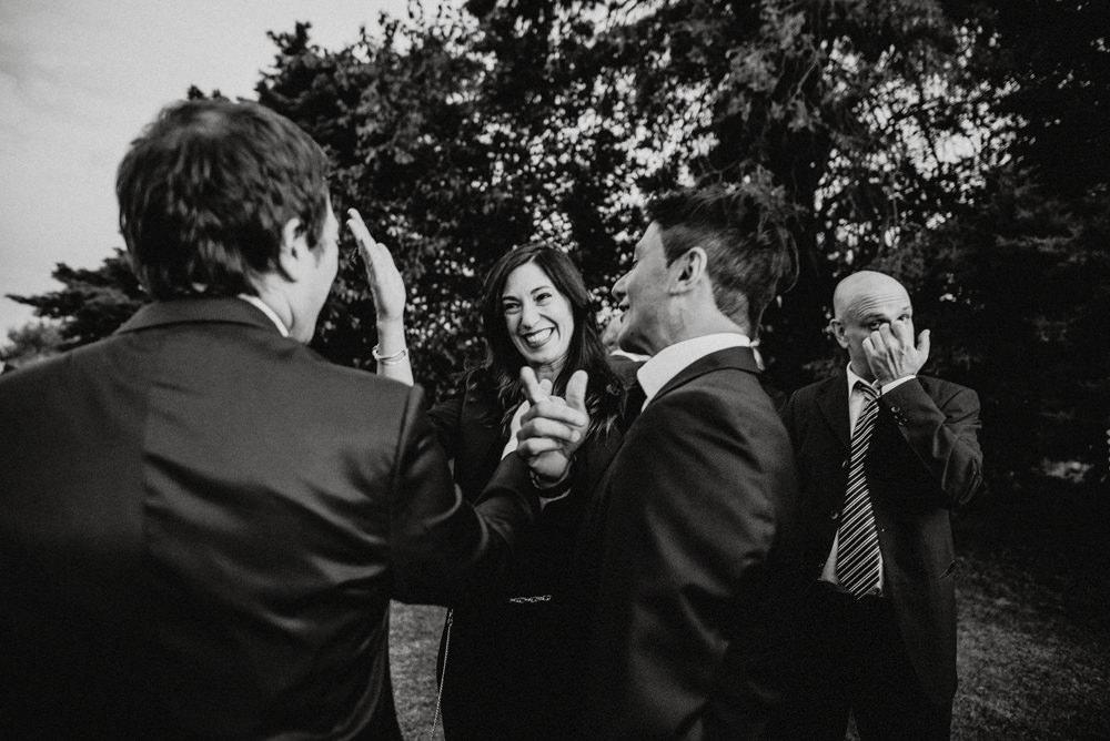 casamiento-golf-club-buenos-aires-argentina_099