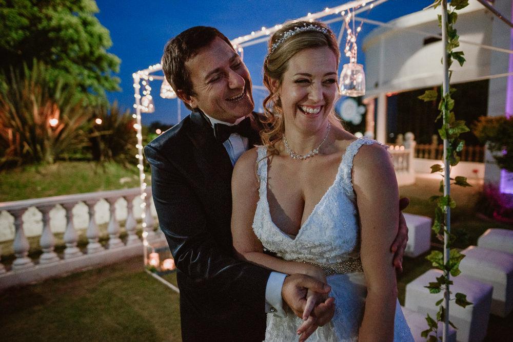 casamiento-golf-club-buenos-aires-argentina_111