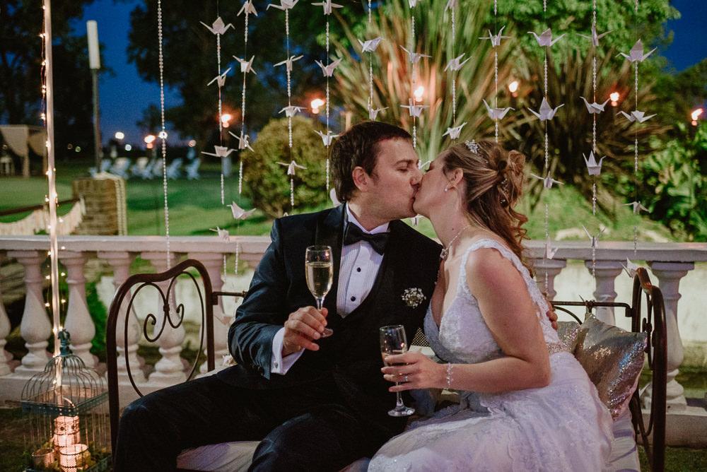 casamiento-golf-club-buenos-aires-argentina_112