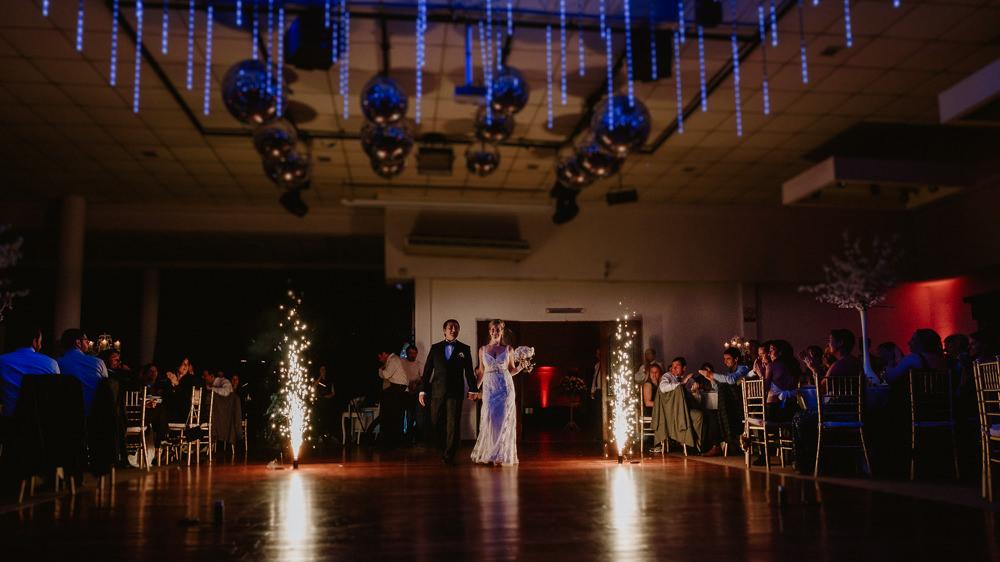 casamiento-golf-club-buenos-aires-argentina_123