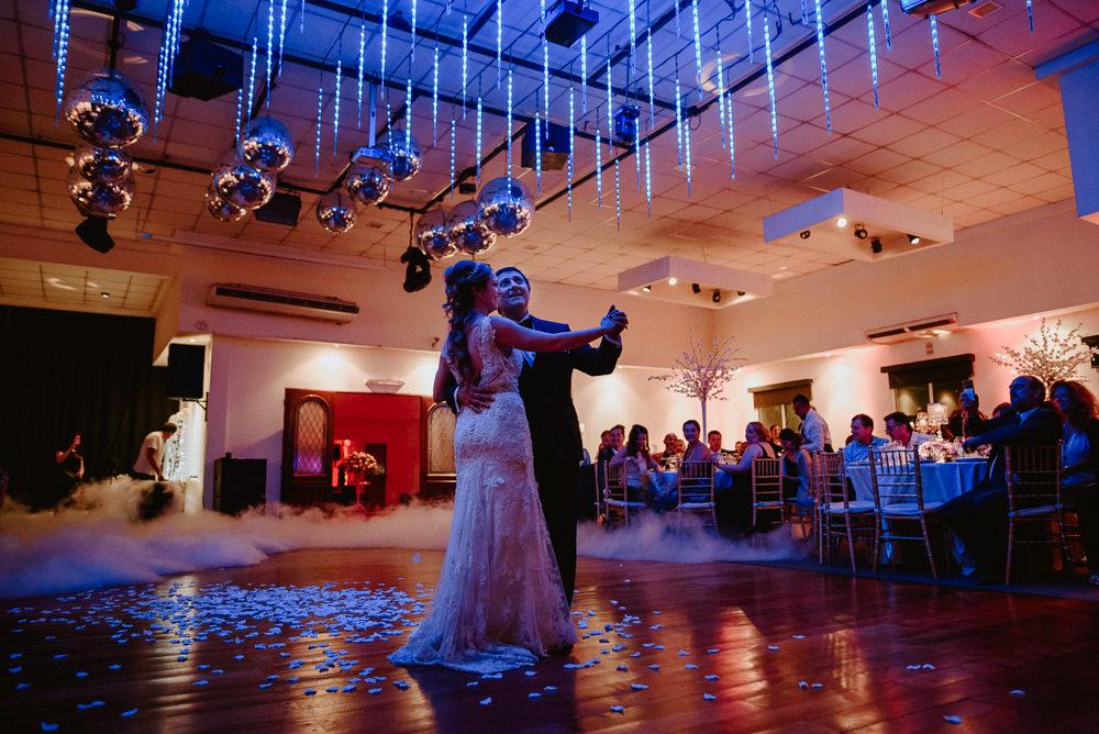 casamiento-golf-club-buenos-aires-argentina_125