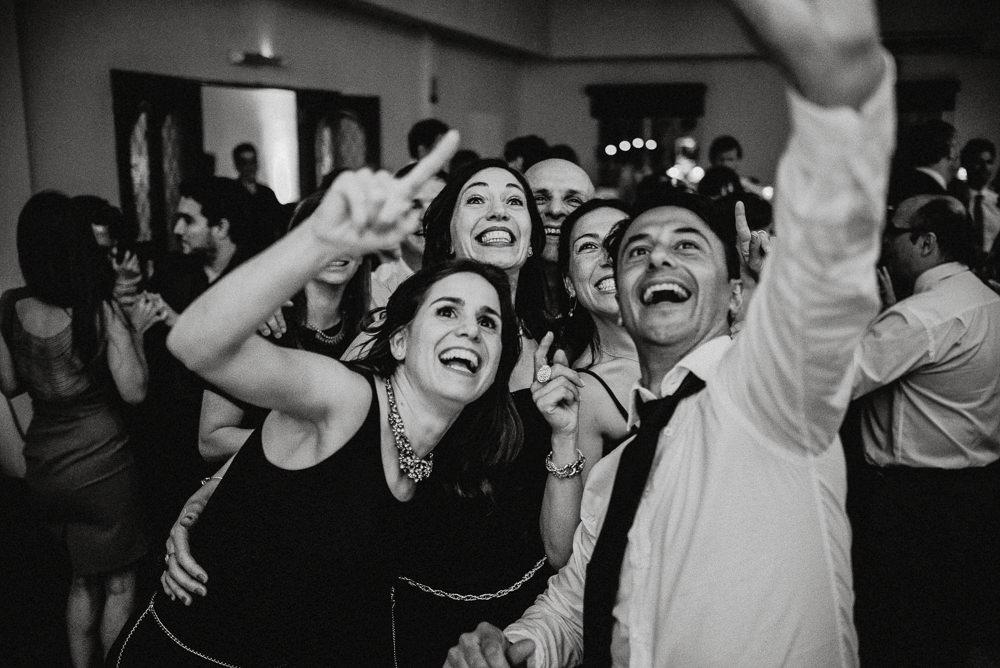 casamiento-golf-club-buenos-aires-argentina_134