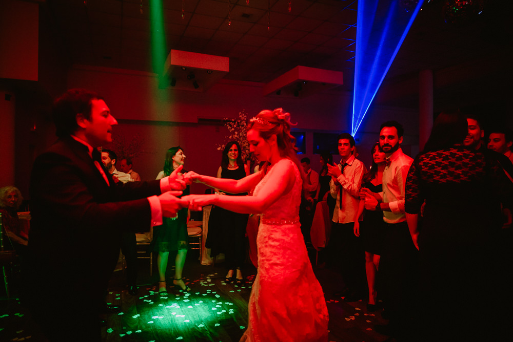 casamiento-golf-club-buenos-aires-argentina_140