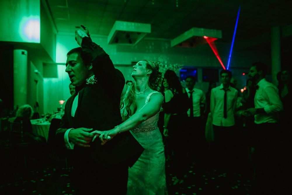 casamiento-golf-club-buenos-aires-argentina_141
