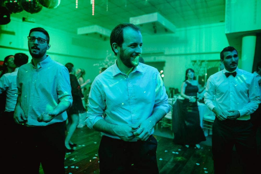 casamiento-golf-club-buenos-aires-argentina_148