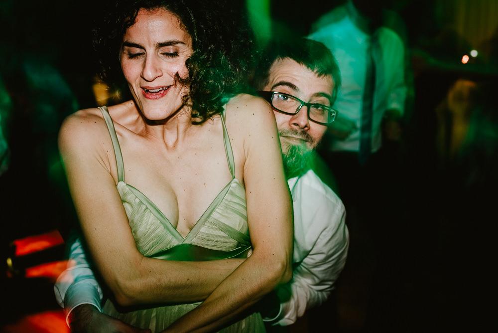 casamiento-golf-club-buenos-aires-argentina_156