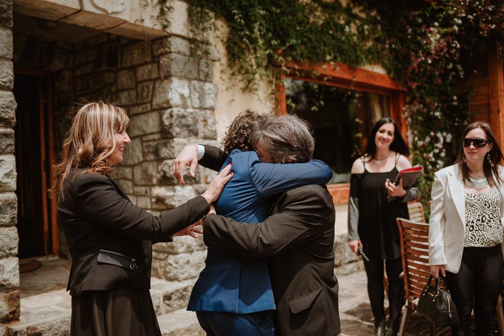 fotos-boda-destino-patagonia-_021