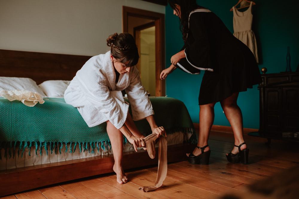 fotos-boda-destino-patagonia-_026