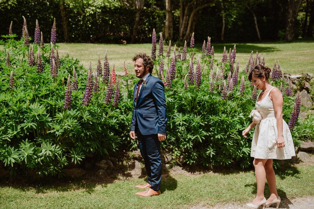 fotos-boda-destino-patagonia-_033
