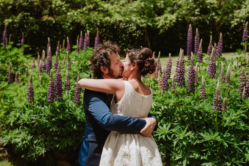 fotografos de casamiento argentina