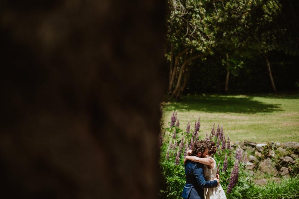 fotos-boda-destino-patagonia-_036