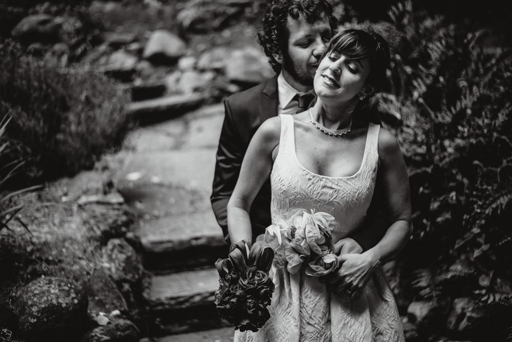 fotos-boda-destino-patagonia-_047