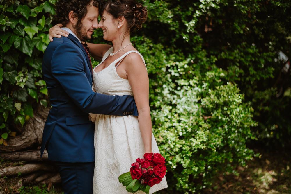 casamiento de dia en bariloche