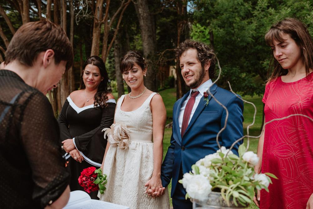 fotos-boda-destino-patagonia-_067