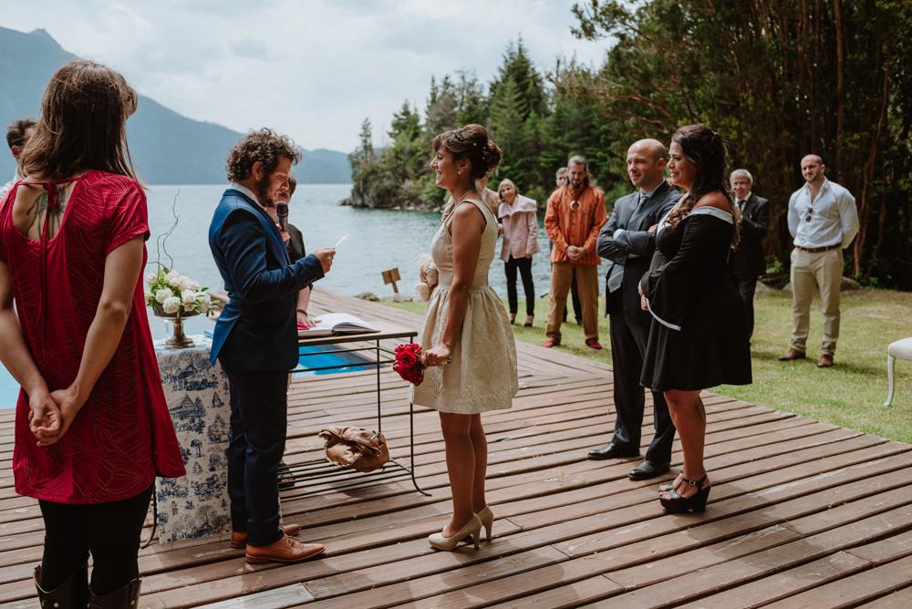 boda millaqueo