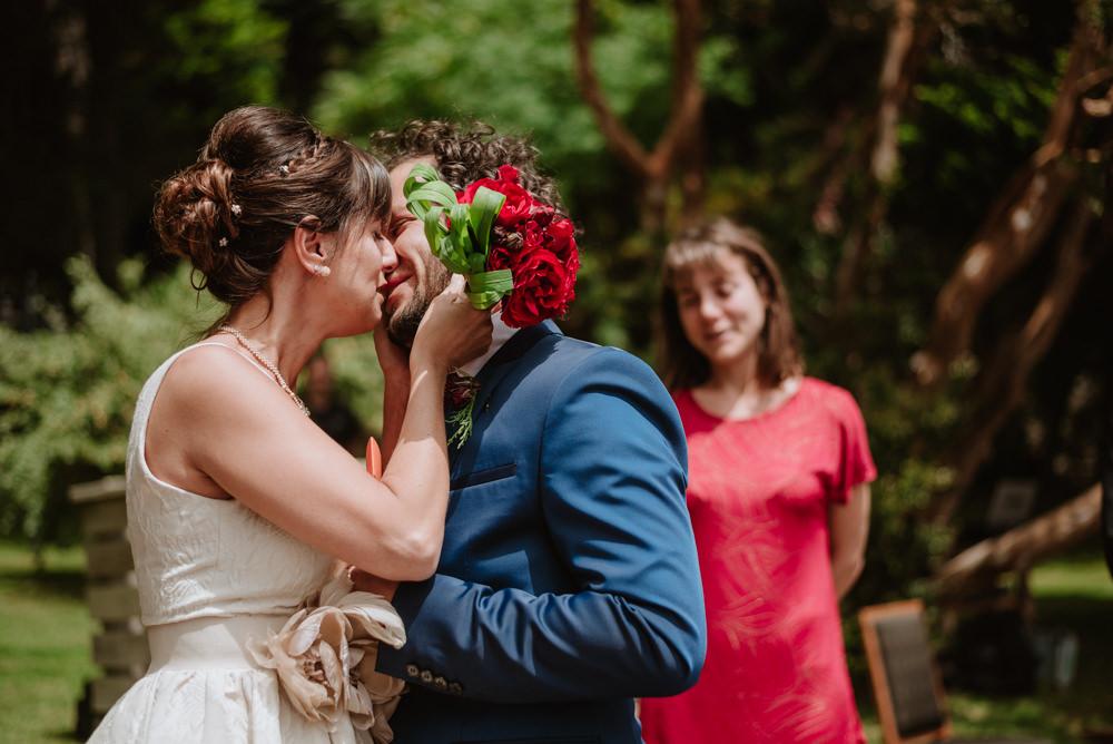 fotos-boda-destino-patagonia-_070