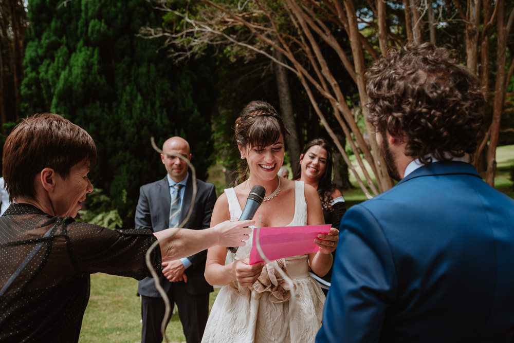 fotos-boda-destino-patagonia-_071