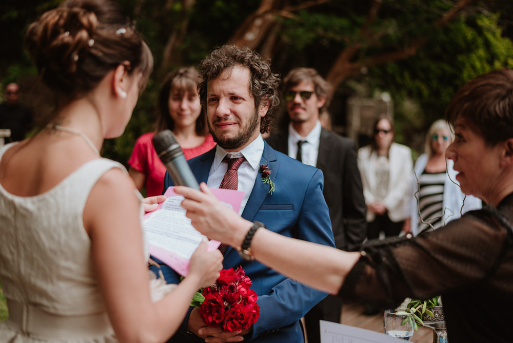 fotos-boda-destino-patagonia-_073