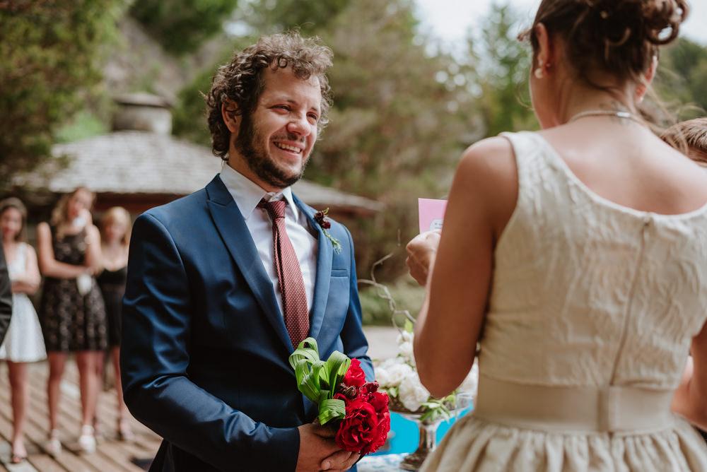 fotos-boda-destino-patagonia-_076