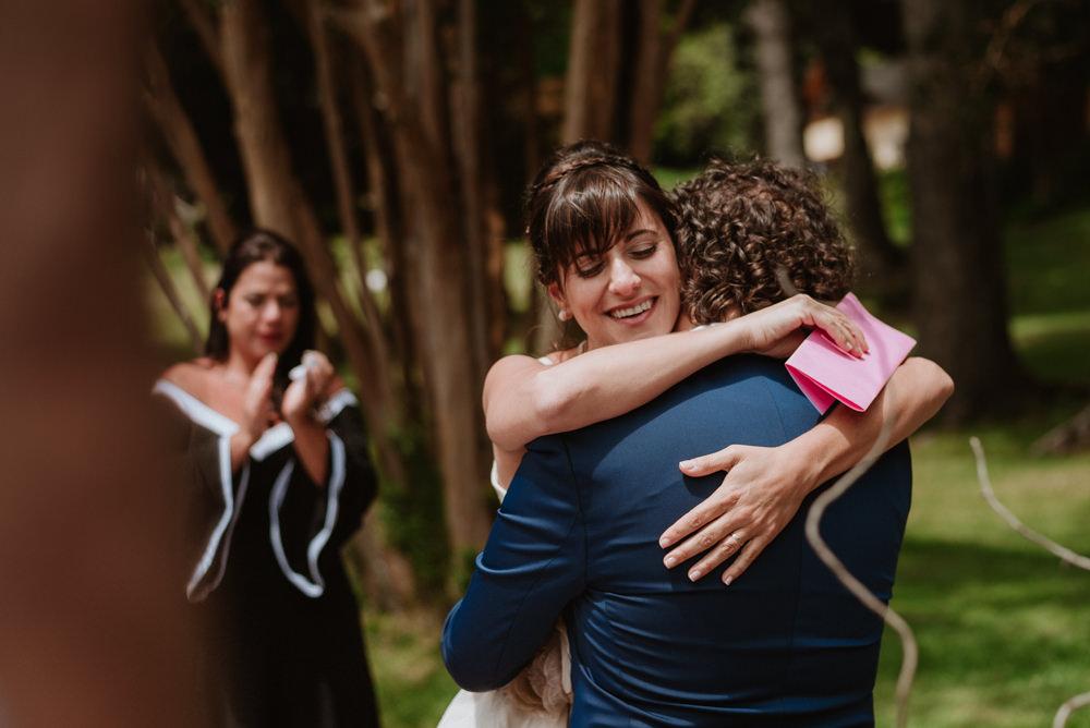 fotos-boda-destino-patagonia-_080