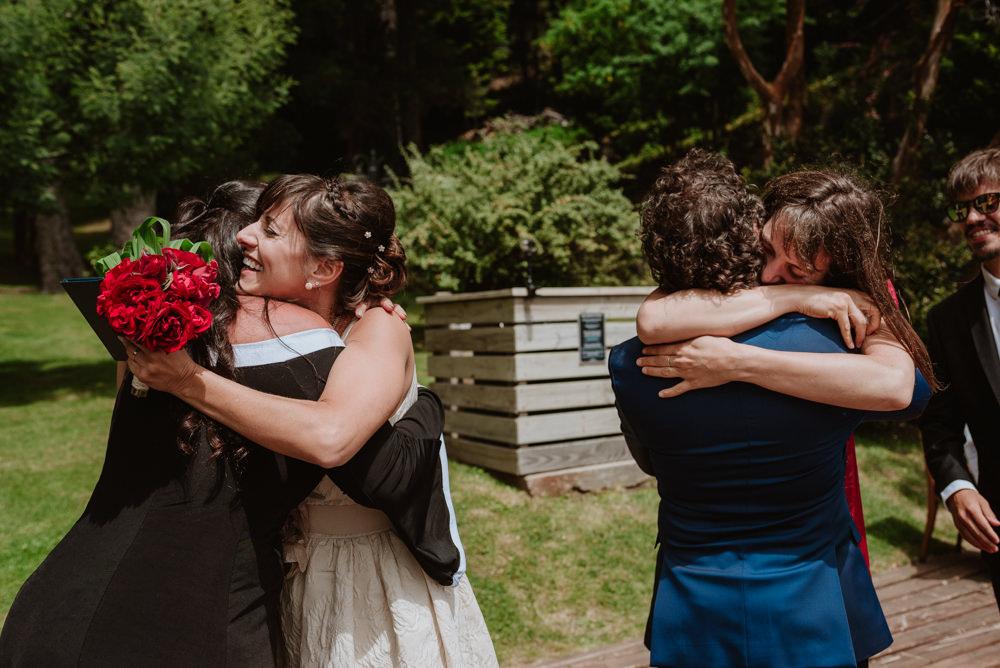fotos-boda-destino-patagonia-_086