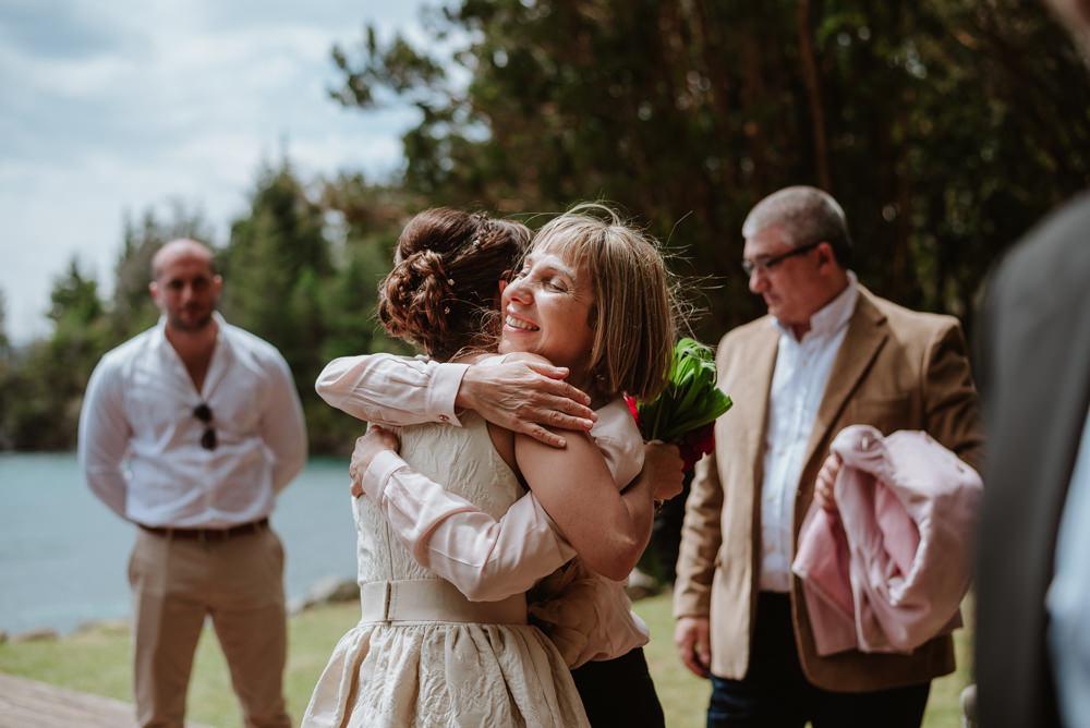 fotos-boda-destino-patagonia-_087