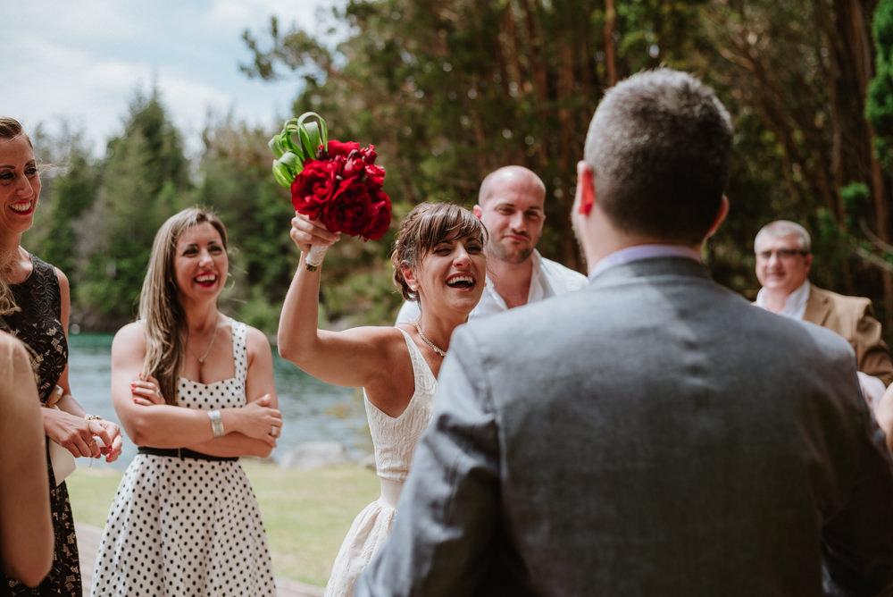 fotos-boda-destino-patagonia-_090